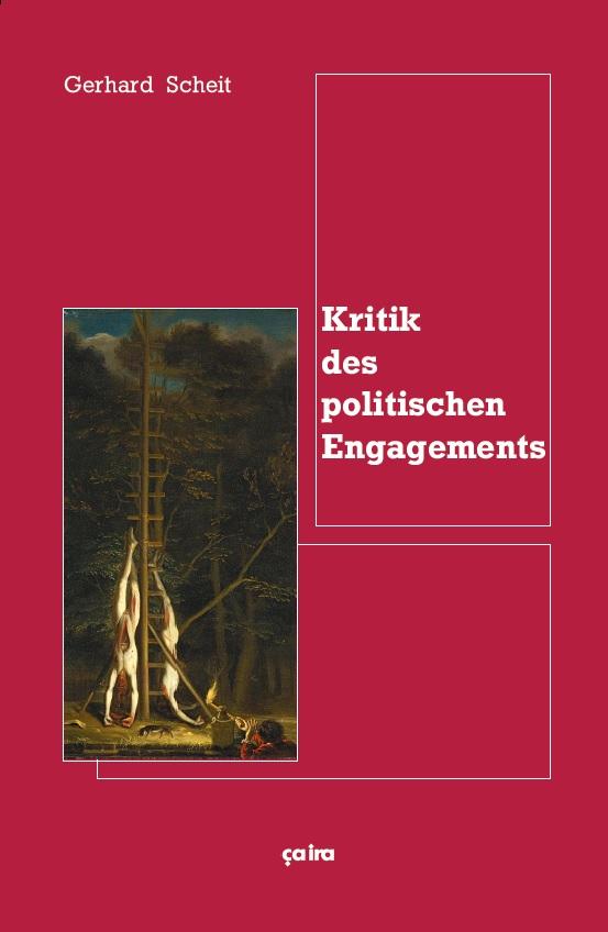 http://ca-ira.net/img/scheit-engagement.jpg